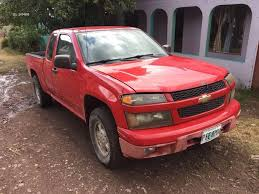 Used Car | Chevrolet Colorado Honduras 2006 | Chevrolet 2018 Chevrolet Colorado Truck Luxury Used Chevy Price And Specs Review Hazle Township Pa 2016 Lt 4x4 For Sale In Hinesville Ga Vs Toyota Tacoma Which Should You Buy Car Deals Near Worcester Ma Colonial West Trailready Zr2 Concept Debuts In La Motor Trend 2012 For Sale Malaysia Rm51800 Mymotor First Drive Global Edition Z71 4wd Diesel Test Driver Chevrolets Zh2 Fuel Cell Army Test Truck Is Made Smyrna Delaware Used Cars At Willis