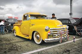 Craigslist Sacramento Cars For Sale By Owner - 2018-2019 New Car ... Craigslist Chicago Il Cars Trucks Owner 2018 2019 New Car For Sale Sacramento News Of Release Under 1000 Dollars Youtube For By San Antonio Tx Best Joplin Missouri Used And By Modesto And Image Santa Fe Reviews My Manipulated That I Call Mikeslist Ciason40 Dealer In Ca M S Auto