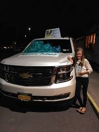 Girl, 13, Wins $70,000 SUV In Syracuse Charity Raffle, Then Stuns ... Hensack Nj 1970s Vintage Bergen County New Jersey In 2018 8318 W Fairmount Avenue Phoenix Property Listing Mls 23058 Anthony Chevrolet Fairmont Wv Morgantown Clarksburg West Truck Rental Enterprise One Way Mn Hannover Tripadvisor Tourist Map Denvers Cemetery Hosts Car Show As Part Of Community Rates Car Hardscaping Home Facebook Mauldin Trash Residential Service Ga