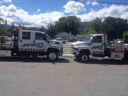14 Best Tow Life Images On Pinterest   Life, The O'jays And Tow Truck Asset Solution Recovery Transport Flatbed Tow Truck Loaded 2 Flatbed Tow Truck Commercialtrucks Pinterest Trucks And 101 Know The Differences Social Actions Towing Mesa Az Company I Dont Need A Driver Justrolledintotheshop Brentwood Hauling Service 9256341444 Pics How Trucks Would Run Out Of Business Without Queens Ny Roadside Assistance Luxury Car On Spain Stock Photo 97205095 Alamy Phil Z Towing Flatbed San Anniotowing Servicepotranco City San Jose Services 2007 Intertional Century Rollback Tow Truck For Sale Copenhaver