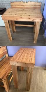 32+ Amazing Ideas With Old Shipping Pallets -Pallets Idea 30 Plus Impressive Pallet Wood Fniture Designs And Ideas Fancy Natural Stylish Ding Table 50 Wonderful And Tutorials Decor Inspiring Room Looks Elegant With Marvellous Design Building Outdoor For Cover 8 Amazing Diy Projects To Repurpose Pallets Doing Work 22 Exotic Liveedge Tables You Must See Elonahecom A 10step Tutorial Hundreds Of Desk 1001 Repurposing Wooden Cheap Easy Made With Old Building Ideas