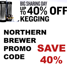 NorthernBrewer.com Coupon Codes And Northern Brewer Promo ... Kamloops This Week June 14 2019 By Kamloopsthisweek Issuu Northern Tools Coupon Code Free Shipping Nordstrom Brewer Promo Codes And Coupons Northnbrewercom Coupon Are You One Of Those People That Likes Your Beer To Taste Code For August Save 15 Labor Day At Home Brewing Homebrewing Deal Homebrew Conical Fmenters Great Deals All Year Long Brcrafter Codes Winecom Crafts Kids Using Paper Plates