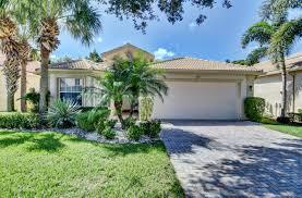 100 Malibu Beach House Sale 13685 Sandy Point Delray FL MLS RX10475207