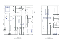 Container Home Floor Plans Com 480 Sq Ft Shipping Floorshipping ... Amusing 40 Foot Shipping Container Home Floor Plans Pictures Plan Of Our 640 Sq Ft Daybreak Floor Plan Using 2 X Homes Usa Tikspor Com 480 Sq Ft Floorshipping House Design Y Wonderful Adam Kalkin Awesome Images Ideas Lightandwiregallerycom Best 25 Container Homes Ideas On Pinterest Myfavoriteadachecom Sea Designs And