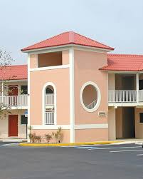 Metal Sheds Jacksonville Fl by Jacksonville Fl Highest Quality Metal Roofing Systems