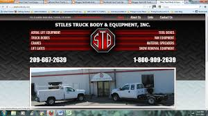 Rack-it® Truck Racks: Stiles Truck Body And Equipment - Rack-It ... Used 2018 Western Pro Plus Truck Body For Sale In New Jersey 11433 28 Ft Van 11339 3x20 Echo House Teen Wolf Wiki Rackit Truck Racks Gm Says 2016 Colorado Canyon Diesels To Popular Science Auto Tools Pinterest Brack 10200 Safety Rack Tractorhouse Chandler 14clt For Sale In Turlock California Matt Burton Commercial Fleet Sales Bob Stall Chevrolet Inc Mapirations 1993 Intertional Flatbed Stake Bed W Tommy Lift Gate 979tva