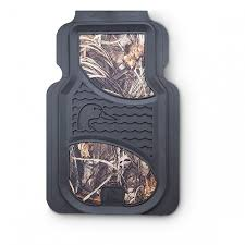 Wonderful Camo Floor Mats For Trucks #1 Camo Floor Mat, Ducks ... Ford Raptor Lloyd Camo With Military Logo Floor Mats 2013 Ram 2500 4x4 Flaunt Camomats Custom Fit Wonderful For Trucks 1 Mat Ducks Woodland Truck Tags 56 Magnificent Chartt Mossy Oak Seat Covers Covercraft Pink Chevy Silverado Rubber Amazoncom Bdk Camouflage 4 Piece All Weather Waterproof Car Chrisanlboutinpascheretcom Realtree By Spg