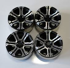 1.9 Heavy Duty Alloy Wheel Rim Set For 1/10 Rc Crawlers - 4pcs-S&A ... Lkq Cporation Acme Heavy Truck Buyer Brandon Ftacek Automotive Aircraft New And Used Trucks For Sale On Cmialucktradercom Lkqheavytruck Twitter Mack Mr688 Cab 1769150 For Sale By Intertional Prostar 1376659 Duty Lkq Cooling Platinum Hd Youtube 2010 Freightliner Business Class M2 106 2002 Sterling A9500 Stock 1532875 Hoods Tpi Kenworth W900 1390257