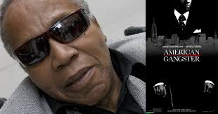 Frank Lucas: Facts About The Real American Gangster Mr Untouchable Leroy Barnes Tom Folsom 9781590710418 Amazon Nicky Barnes No Pinterest Wall E Parede Vspera Eva Thug Life The 5 Most Notorious Drug Kgpins Biographycom Gangster Not The Straight Dope Ny Daily News Lords Just As Pablo Escobar El Chapo Purple Gang And River Group Mugshot Number 13 Is Eddie 357 Best Family Images On Gangsters Mobsters Mafia Longtime Luchese Capo Accepts Plea Deal Aka Special Edition T 2017 New Arrivals King Of Coke Narcos Mens Shirt Images Of Home Sc Hot On These Streets Archive Httpsnaga5com