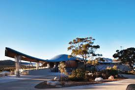 100 Saffire Resort Tasmania Freycinet Landscape ArchitectureAU