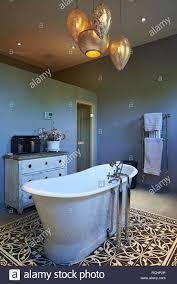 atemberaubendes badezimmer stockfotos und bilder kaufen alamy