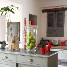 r lisation cuisine beautiful cuisine relookee photos design trends 2017 shopmakers us