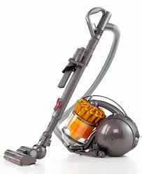 Dyson Dc39 Multi Floor Vacuum by 113 Best Carpet Steam Cleaning Images On Pinterest Steam