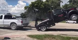 Florida Man Tries To Flee In Pickup, But It's Hooked To Repo Man's ... Large Tow Trucks How Its Made Youtube Does A Towing Company Have The Right To Lien Your Business File1980s Style Tow Truckjpg Wikimedia Commons Any Time Truck Virginia Beach Top Rated Service Man Tow Truck Polis Police Diraja Ma End 332019 12 Pm Backing Up Into Parking Lot Stock Video Footage Videoblocks Dickie Toys Pump Action Mechaniai Slai Towtruck Workers Advocating Move Over Law Mesa Az 24hour Heavy Newport Me T W Garage Inc