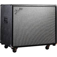 Fender Bassman Cabinet Plans by Porting On Bassman 115 Cab Telecaster Guitar Forum