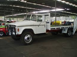1976 Dodge D5N 500 Truck   1976 Dodge D5N 500 Truck. Taken A…   Flickr Classic Dodge D100 For Sale On Classiccarscom Power Wagon View All At Cardomain Dodgelover1990 1976 Specs Photos Modification Orangecrush76 Wseries Pickup Find Colorado Used Cars Family Trucks And Vanscom File1976 D5n 500 Table Top Truck 10434597235jpg Ram 2500 1994 Vehicle Nettiauto War Horse Hell Yea Dodge Drive Or Be Driven Dodgetruck Ramcharger 76dt8783c Desert Valley Auto Parts Van Wikipedia Who Makes Fiberglass Step Side Beds Dodgeforumcom
