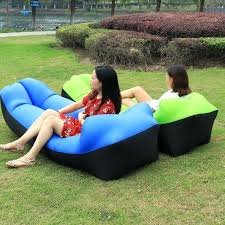 Intex Inflatable Sofa Uk by Inflatable Outdoor Sofa Uk Centerfieldbar Com
