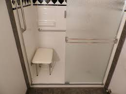 15 bathtub corner water stopper everbilt antique pewter