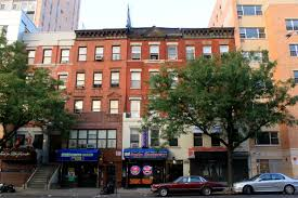 Old Nyc Apartment: Apartment Buildings Nyc. Stock Photo Classic ... 54 Best Musique Images On Pinterest Music Antiques And Chair Design How To Find An Apartment In Montreal Jeff On The Road Apartments For Rent Dtown Timbercreek New York Nyc Efficient Of A Tiny Apartment Loft For Sailaurent Joie De Vivre University Moving To What You Need Know Ctestluc Hampstead Montralouest Real Estate Sale House Tour A Modern Minimal