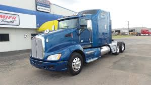 Kenworth Cars For Sale In Amarillo, Texas 2011 Volvo Vnl64t780 For Sale In Amarillo Tx By Dealer Vnl64t780 In For Sale Used Trucks On Buyllsearch Mack Dump By Owner Texas Truck Insurance San Craigslist Cars And Beautiful Trailers 1978 Gmc Gt Sqaurebodies Pinterest Gm Trucks And Pinnacle Chu613 2016 Chevrolet 3500 Pickup Auction Or Lease Tx At Carmax 1fujbbck57lx08186 2007 White Freightliner Cvention On 1gtn1tea8dz260380 2013 Sierra C15 5tfdz5bn8hx016379 2017 Toyota Tacoma Dou