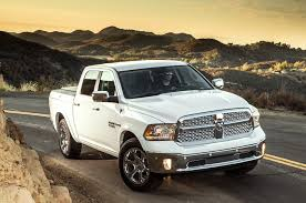 2014 Ram 1500 EcoDiesel EPA-Rated At 28 MPG Highway Rams Turbodiesel Engine Makes Wards 10 Best Engines List Miami Used Car Dodge Ram Pickup 3500 Honduras 2014 1500 Slt For Sale In Barrie Ontario Carpagesca 2500 Hd Crew Cab 4x4 Diesel Test Review And Driver 2013 Laramie Longhorn 44 Mammas Let Your Babies Grow Up Sport 4x4 Nav Rearview Camera P Lifted Big Horn Truck For 40967 Filedodge Quad 11427220706jpg Silver Gary Hanna Auctions Sixty Four Ever Diecast By Greenlight Alientech Usa Ram 30 V6 Ecodiesel