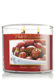 White Barn Chestnut & Clove 3-Wick Candle - Slatkin & Co. - Bath ... Bath Body Works Find Offers Online And Compare Prices At 19 Best I Love Images On Pinterest Body White Barn Thanksgiving Collection 2015 No2 Chestnut Clove 13 Oz Mini Winter Candle Picks Favorite Scented 3 Wick 145oz 145 3wick Candles Co Wreath Test 36 Works Review Frenzy
