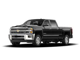 North Park Chevrolet Castroville Is A Castroville Chevrolet Dealer ... Jeff Wyler Chevrolet Of Columbus New Dealership In Canal Dondelinger Baxtbrainerd Serving Little Falls Featured Used Cars And Trucks At Huebners Carrollton Oh 2018 Silverado Incentives Rebates Tinney Automotive 1500 Lease Deals 169month For 24 Months See Special Prices Available Today Selman Chevy Orange Car Offers Murrysville Pa Watson Purchase Specials Sands Gndale Truck Models By Year Best Vehicle Anchorage Great 1969 C10 Delmo 1 Red Deer Riverview And Dealership Mckeesport