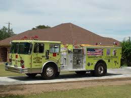 ABOUT US Why Bronto Skylift Fire Trucks And Battenburg Markings Dont Mix Fire Department Vehicles 1979 1724 Truckyellow Old Intertional Truck Parts Isuzu Trucks Fuelwater Tanker Isuzu Road Yellow Engine Chicagoaafirecom Long Island Fire Truckscom Point Lookoutlido Fileact Scania Truckjpg Wikimedia Commons Emergency Are Airport Firetrucks Painted Green Tonka Mighty Motorized Control Yellow Best Are Engines Universally Red Straight Dope Message Board Inferno Archives Ferra Apparatus Pin By Martin Lauer On Black Over Pinterest