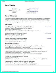 Pin On Resume Sample Template And Format | Example Of Literature ... High School Resume How To Write The Best One Templates Included I Successfuly Organized My The Invoice And Form Template Skills Example For New Coursework Luxury Good Sample Eeering Complete Guide 20 Examples Rumes Mit Career Advising Professional Development College Student 32 Fresh Of For Scholarships Entrylevel Management Writing Tips Essay Rsum Thesis Statement Introduction Financial Related On Unique Murilloelfruto