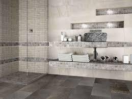 porcelain stoneware wall tiles flooring golden light by ceramica