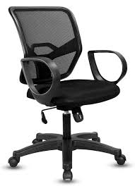 Benchmark Furniture Kia Office Chairs - Black: Amazon.in: Electronics Vof Kia Office Chair Black Amazonin Home Kitchen Details About Barcalounger Jacque Pedestal Leather Recliner And Ottoman Akihome Fniture Decor Leema Interior Most Creative Designer In Sri Lanka Michael Amini Designs Aminicom Grand Carnival Ex Cars 1008466077 Our Partners Environments Custom Workplace Design Melbourne Chairs Desks Tables Supplies Sofas At Taylor Emikia Desk Oostorcom Freedom Kia Omega Commercial Interiors