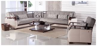 Extra Deep Seated Sectional Sofa by Attractive Sectional Sofas Central 79 For Your 5 Seat Sectional