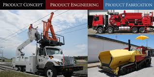 100 Diversified Truck And Equipment Product Development LineWise LiftWise LinkedIn