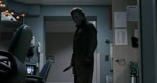 Jamie Lee Curtis Halloween 2 by Ranking The Halloween Franchise