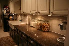 light brown painted kitchen cabinets drk architects