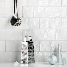 tiles 3x3 tile 4x4 ceramic tile dal tile patterns