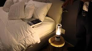 sony symphonic light speaker sound test and explanation