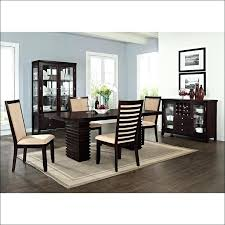 walmart dining room chair cushions table set covers walmartca 4