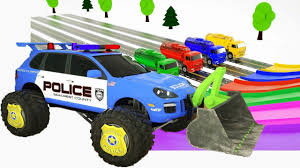 Learn Colors With Monster Truck For Kids | Monster Truck Toys ... Monster Truck Games Videos For Kids 28 Images 100 Fun Color Monster Trucks Jetski And Bmx Jump Kids Learn Shapes With Youtube Buy Thinkgizmos Rock Crawler Rc Car 4x4 Remote Control For Truck School Buses Teaching Colors Crushing Words Fire Brigades Cartoon About Videos Haunted House If Youre Happy And You Know It Coloring Book Compilation Police Learning Dump Children Video Nursery Colors Toys