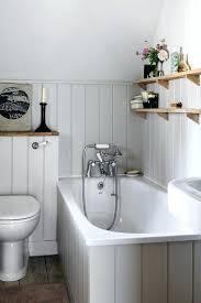 Half Bathroom Decorating Ideas Pinterest by Bathroom Ideas Decor U2013 Buildmuscle