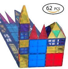 Picasso Magnetic Tiles Uk by Magnetic Building Sets Ebay