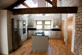 100 Barn Conversions To Homes Showcasing Quality Homes Of Distinction In The Holme Valley