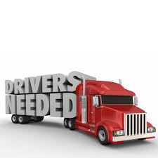 Drivers Needed Semi Truck Trailer Company Hiring Jobs Workers - HDS ... Amid Trucker Shortage Trump Team Pilots Program To Drop Driving Age Stop And Go Driving School Phoenix Truck Institute Leader In The Industry Interview Waymo Vans How Selfdriving Cars Operate On Roads To Train For Your Class A Cdl While Working Regular Job What You Need Know About The Trucking Life Arizona Automotive Home Facebook Best Schools Across America My Traing At Fort Bliss For Drivers Safety Courses Ait Competitors Revenue Employees Owler Company Profile Linces Gold Coast Brisbane