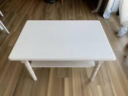 weißes wohnzimmer möbel gebraucht kaufen ebay kleinanzeigen