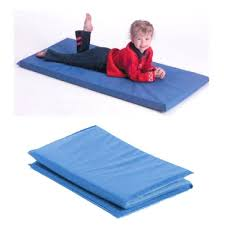 Fascinating Daycare Nap Mats Family Daycare Ca United