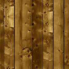 Tileable Light Wood Texture Photoshop Resource