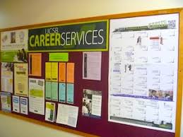 Professional Bulletin Board Designs