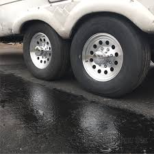 What Are The Best Tires For Your Trailer? | Learn To RV Goodyear Wrangler Dutrac Pmetric27555r20 Sullivan Tire Custom Automotive Packages Offroad 17x9 Xd Spy Bfgoodrich Mud Terrain Ta Km2 Lt30560r18e 121q Eagle F1 Asymmetric 3 235 R19 91y Xl Tyrestletcouk Goodyear Wrangler Dutrac Tires Suv And 4x4 All Season Off Road Tyres Tyre Titan Intertional Bestrich 750r16 825r16lt Tractor Prices In Uae Rubber Co G731 Msa And G751 In Trucks Td Lt26575r16 0 Lr C Owl 17x8 How To Buy