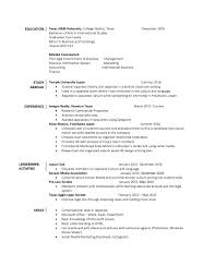 Please Help With Resume. Trying To Get A Job In Social Media ... 96 Social Media Director Resume Marketing Intern Sample Writing Tips Genius Templates Examples Of Letters For Employment Free 20 Simple How To List Skills On Eyegrabbing Evaluator New Student Activity Template Social Media Rumes Marketing Resume Samples Hiring Managers Will Digital Elegant Public Relations Complete Guide Advanced Excel Puter Science For Rumes Professional Retail Specialist Samples Velvet Jobs Strategist