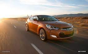 Vincentric 2014 Hyundai Veloster is Best Value in America